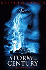 Storm of the Century SE
