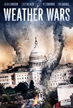 Watch Storm War