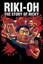 Watch Story of Ricky