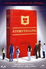 Watch Storytelling