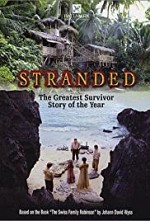 Watch Stranded