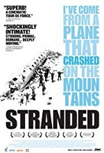 Watch Stranded: I've Come from a Plane That Crashed on the Mountains