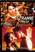 Watch Strange Fits of Passion