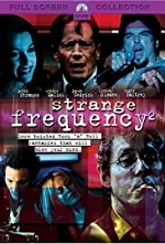 Watch Strange Frequency 2
