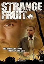 Watch Strange Fruit