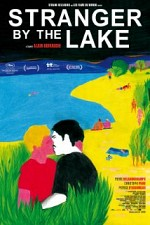 Watch Stranger by the Lake