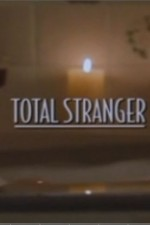 Watch Stranger in My House