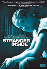 Watch Stranger Inside