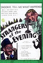 Watch Strangers of the Evening
