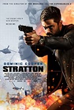 Watch Stratton