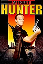Watch Street Hunter