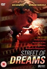 Watch Street of Dreams