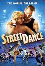 Watch StreetDance 3D