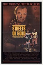 Watch Streets of Gold