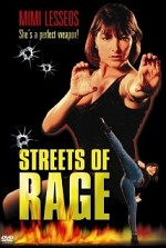 Watch Streets of Rage