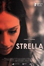 Watch Strella
