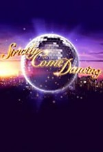 Strictly Come Dancing SE