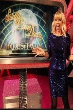 Strictly Come Dancing: It Takes Two S15E58