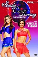 Watch Strictly Come Dancing: The Workout with Kelly Brook and Flavia Cacace