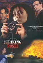 Watch Striking Poses