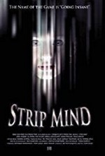 Watch Strip Mind