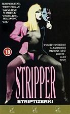 Watch Stripper