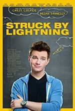 Watch Struck by Lightning