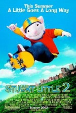 Watch Stuart Little 2