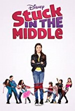 Stuck in the Middle S03E18