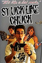 Watch Stuck Like Chuck