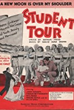Watch Student Tour
