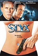 Watch Styx