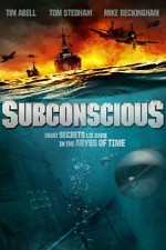 Watch Subconscious