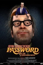 Watch Subconscious Password