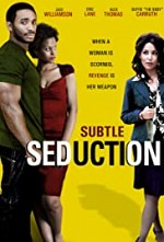 Watch Subtle Seduction