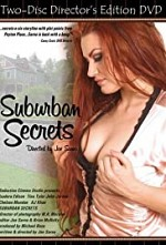 Watch Suburban Secrets