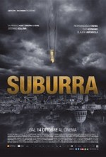 Watch Suburra