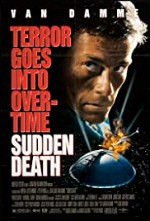 Watch Sudden Death