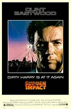 Watch Sudden Impact