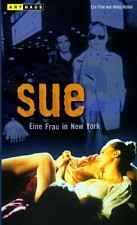 Watch Sue