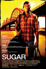 Watch Sugar
