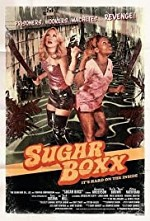 Watch Sugar Boxx