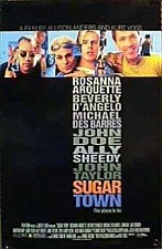 Watch Sugar Town