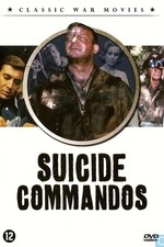 Watch Suicide Commandos