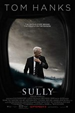 Watch Sully: Miracle on the Hudson