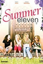 Watch Summer Eleven