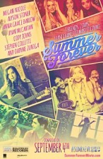 Watch Summer Forever