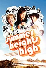 Summer Heights High SE
