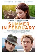 Watch Summer in February