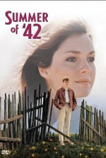 Watch Summer of '42